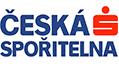 ceska_sporitelna
