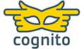 cognito1