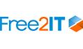 free2it1