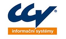 Administration of JIRA and Confluence in CCV Informační systémy