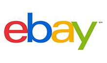 Nástroj na řízení marketingového procesu eBay