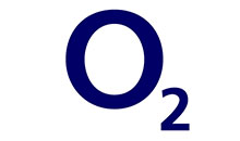 Management tool for processes related to Change management for O2