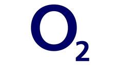Nástroj na řízení procesů spojených s Change managementem pro IT v O2