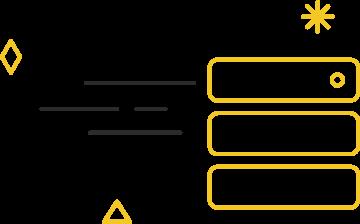 Provoz a hosting Atlassian