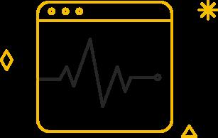 Zdravotní prohlídka Atlassian nástrojů